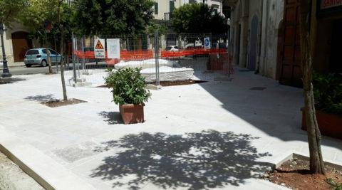 COMUNE DI NOICATTARO