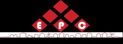 EPC S.r.l. – Engineering Planning Construction - Attività costruzioni e servizi edili